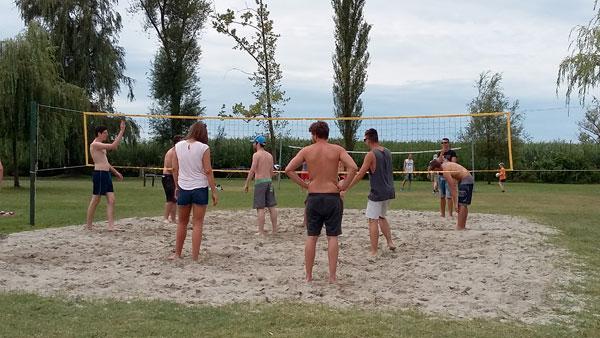 Sportnap-a-balatonfenyves-alsoi-strandon