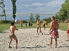 menu_public-beaches_3_6
