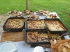 pince_party-2