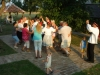 pince_party-8