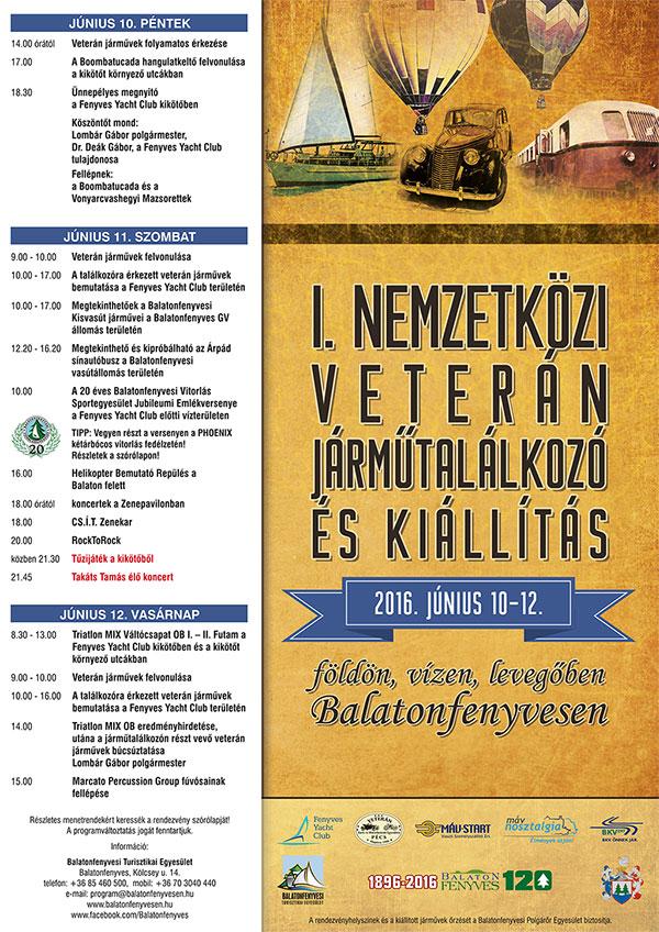 veteran_plakat-1_hir