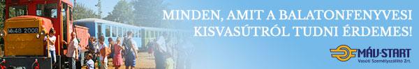 banner_kisvasut_mav-start