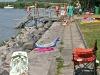 menu_public-beaches_2_14