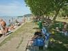 menu_public-beaches_2_9