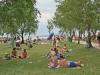 menu_public-beaches_3_1