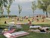 menu_public-beaches_3_2