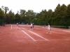 tenis_game
