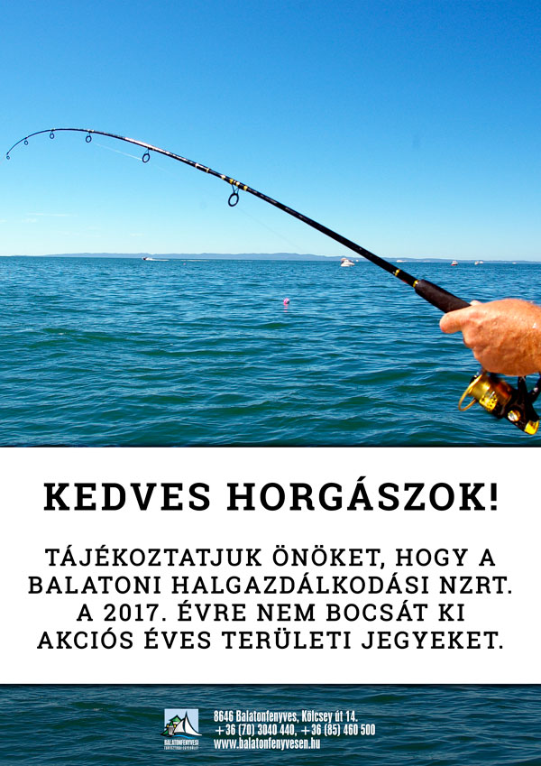 horgaszjegyek_2016-11