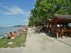 menu_public-beaches_1_1