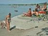 menu_public-beaches_1_22