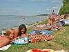 menu_public-beaches_1_31