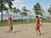 menu_public-beaches_1_4