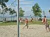 menu_public-beaches_1_6