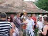 pince_party-11