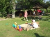 pince_party-17