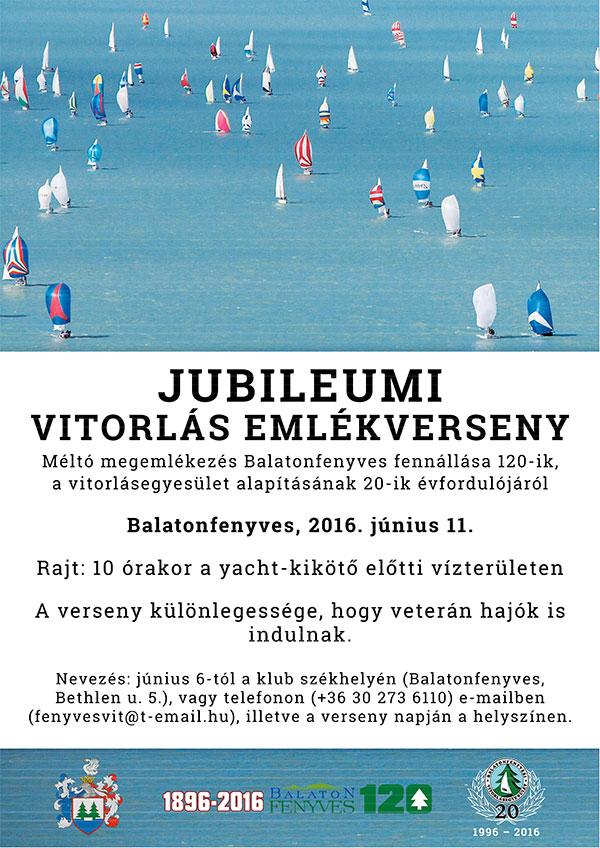 vitorlas_verseny_hir