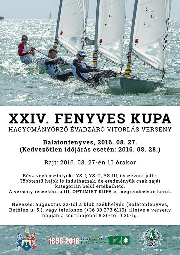 xxiv_fenyves_kupa_hir
